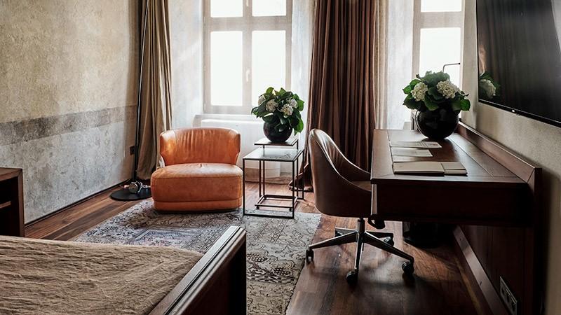 hotel-stary-krakow-pokój-dwuosobowy-2