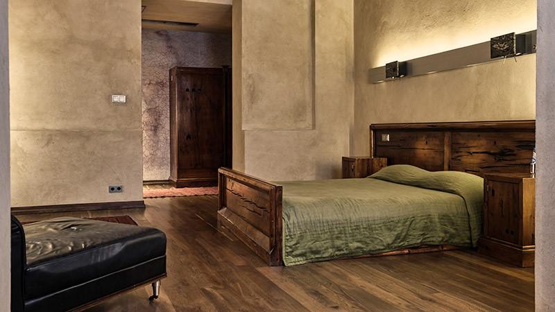 hotel-stary-krakow-apartament-standard-1