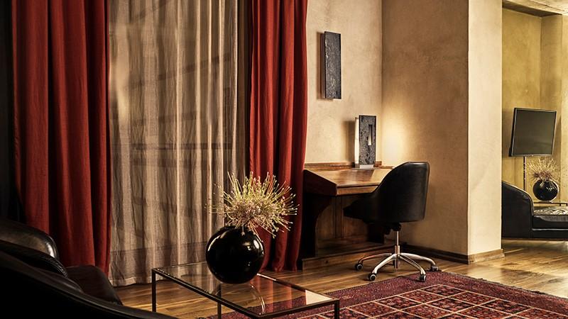 hotel-stary-krakow-apartament-standard-2