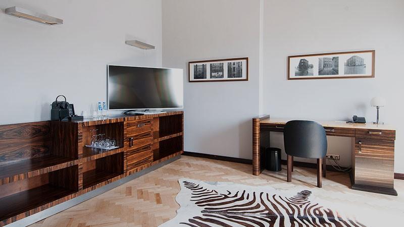 Hotel-Monopol-Katowice-pieciogwiazdkowy-hotel-w-centrum-katowic-
